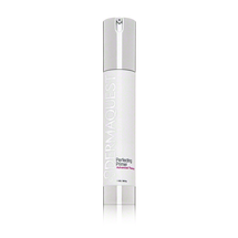 Perfecting Primer by DermaQuest