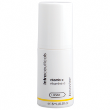 Booster Vitamin A by intraceuticals