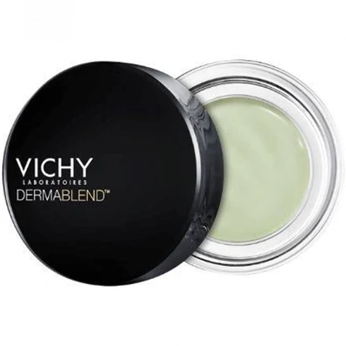 Dermablend Colour Corrector by vichy