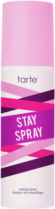 Shape Tape Stay Spray Setting Spray by Tarte