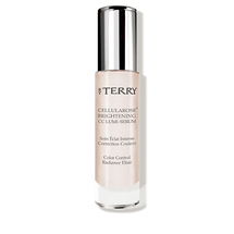 Brightening CC Serum Color Correcting Primer by By Terry