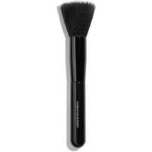 Les Pinceaux De Chanel Foundation-Blending Brush by Chanel