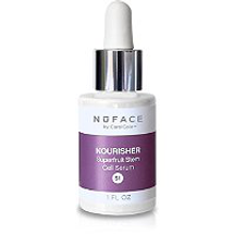 Nourisher Superfruit Stem Cell Serum by nuface