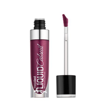 Megalast Liquid Catsuit Metallic Lipstick by Wet n Wild Beauty