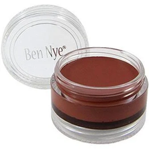 Classic Lip Color by Ben Nye