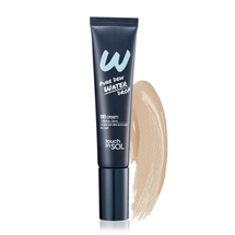 Pure Dew Water Drop BB Cream by Touch In Sol
