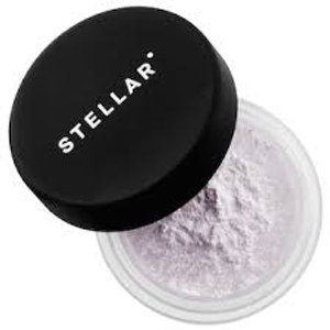 Cosmic Face Setting Powder by stellar