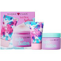 But First Hydrate Skincare Set by Sugar Rush