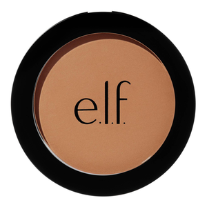 Primer-Infused Bronzer by e.l.f.
