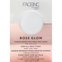 Rose Glow Pod Mask by face inc