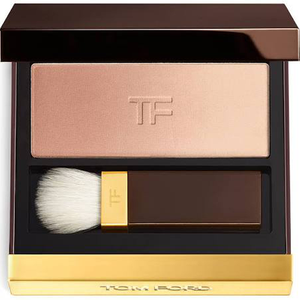 Ombre Eye & Cheek Shadow by Tom Ford