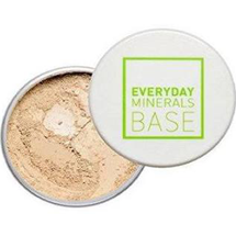 Matte Base by Everyday Minerals