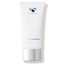 Cream Cleanser by iS Clinical