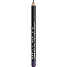 Suede Matte Lip Liner by NYX Professional Makeup