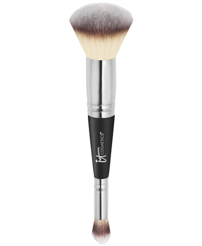 Heavenly Luxe Complexion Perfection Brush #7 by IT Cosmetics #2