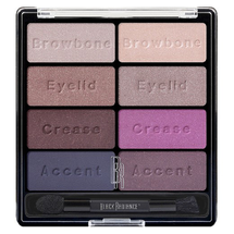 Eye Appeal Shadow Collection - Deeper The Berry by black radiance