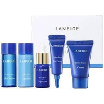 Perfect Renew Trial Kit by Laneige