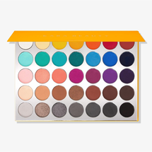 PRO 8 DUSK TO DAWN Shadow Palette by kara
