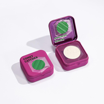 Spage Age Highlighter by Kaleidos Makeup