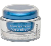 Pores No More Pore Effect Refining Cream by Dr. Brandt