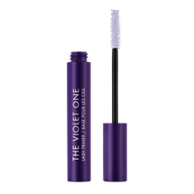 The Violet One Lash Primer by Milani