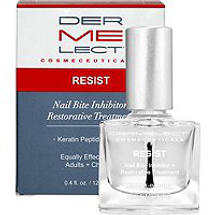 Resist Nail Bite Inhibitor by dermelect