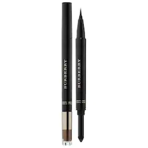Cat Liner Long Lasting Liner Shaping Shadow by Burberry Beauty