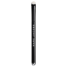The Conceal Full Cover Correcting Brush by Marc Jacobs Beauty