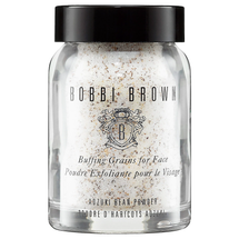 Buffing Grains For Face by Bobbi Brown Cosmetics