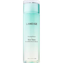 Essential Power Skin Toner for Combination To Oily Skin by Laneige