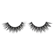 Eyes Eyes Baby Premium 3D Faux Mink Lashes by Violet Voss Cosmetics