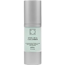 Cool As A Cucumber Primer by ofra