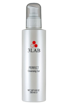 Perfect Cleansing Gel by 3LAB