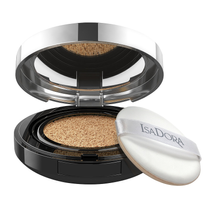 Nude Cushion Foundation by isadora