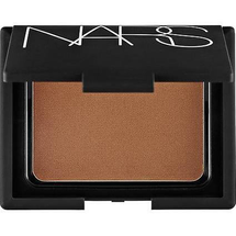 Bronzing Powder by NARS