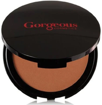 Endless Summer Bronzer by Gorgeous