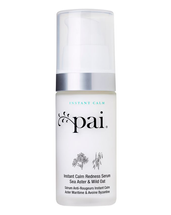 Instant Calm Redness Serum Sea Aster & Wild Oat by Pai
