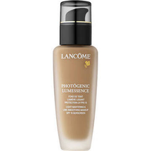 Photogenic Lumessence SPF 15 Foundation  by Lancôme