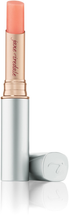 Just Kissed Lip And Cheek Stain by Jane Iredale