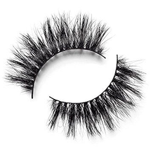 Vegas 3D Mink Lashes by lilly lashes