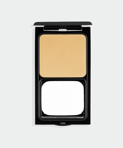Buttercup Compact by SACHA Cosmetics