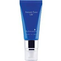 Instant Face Lift by hydroxatone