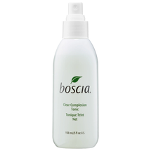 Clear Complexion Tonic by boscia