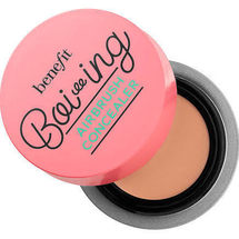 Boi-ing Airbrush Concealer by Benefit