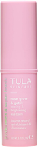 Cooling & Brightening Eye Balm by Tula