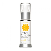 Crystal C Serum by Control Corrective