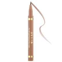 Stay All Day Waterproof Brow Color by stila