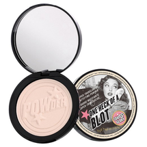 One Heck Of a Blot by Soap & Glory