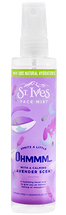 Hydrating Face Mist Relaxing Lavender  by st ives