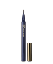 Perfect Defining Eyeliner by IOPE